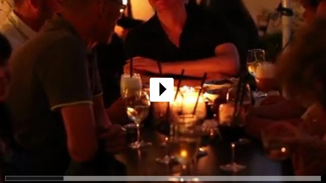 Zum Video: Detlef - 60 Jahre schwul