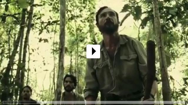 Zum Video: Xingu