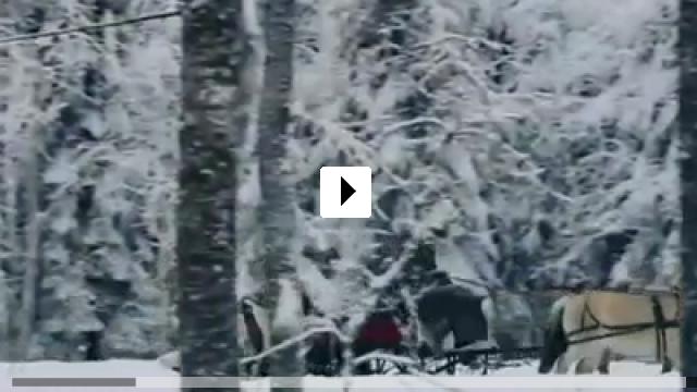 Zum Video: Magic Silver 2 - Die Suche nach dem magischen Horn