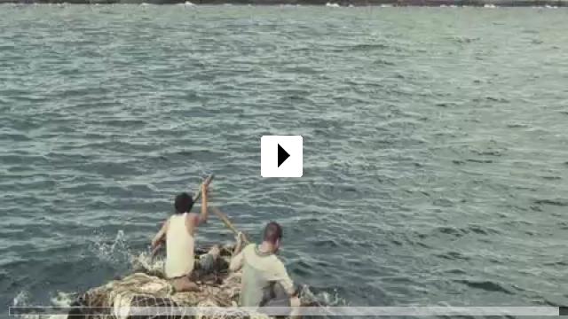 Zum Video: Juan of the Dead