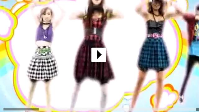 Zum Video: Elle - Sing' für Deinen Traum