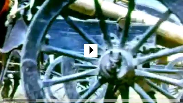 Zum Video: Angriff der leichten Brigade