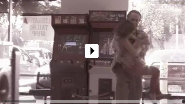 Zum Video: Sweet Karma - A Dominatrix Story