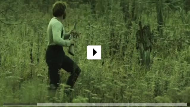 Zum Video: Exit Humanity