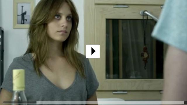 Zum Video: Extraterrestrial