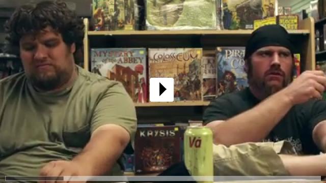 Zum Video: Unicorn City