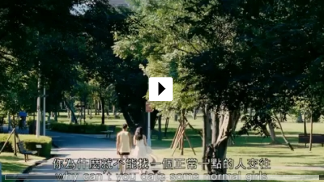 Zum Video: Love