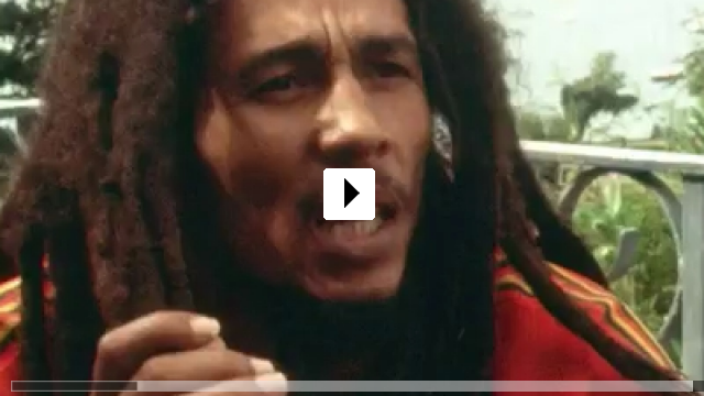 Zum Video: Marley