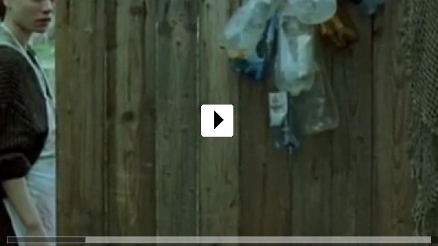 Zum Video: Delta