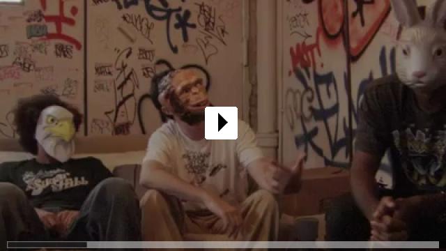 Zum Video: Gimme the Loot