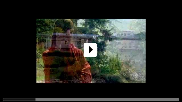 Zum Video: Elektra