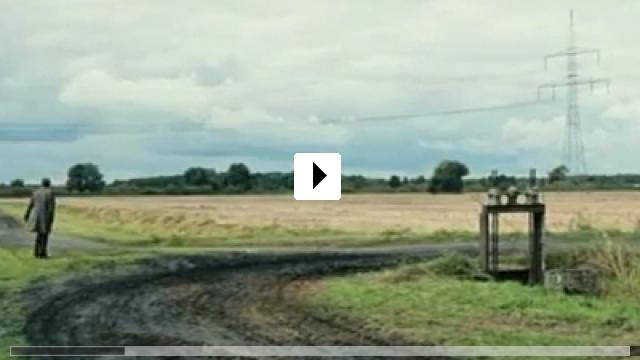 Zum Video: Die Vermissten