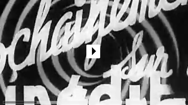 Zum Video: Die große Illusion