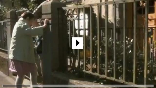 Zum Video: Ursula - Leben in Anderswo