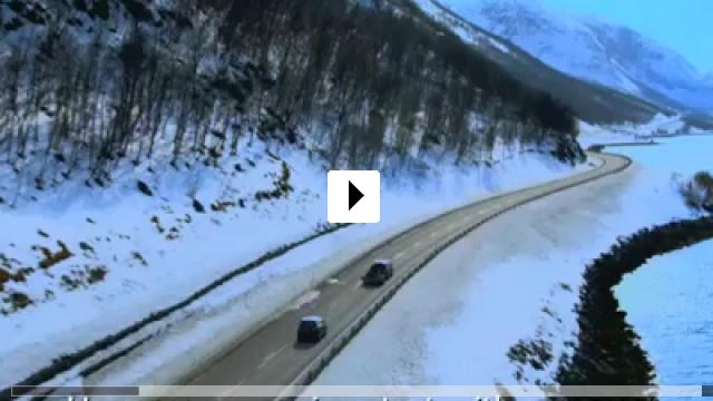 Zum Video: Dead Snow