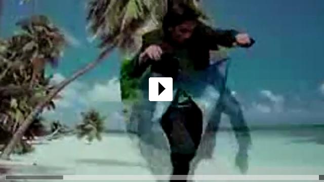 Zum Video: Erbsen auf Halb 6
