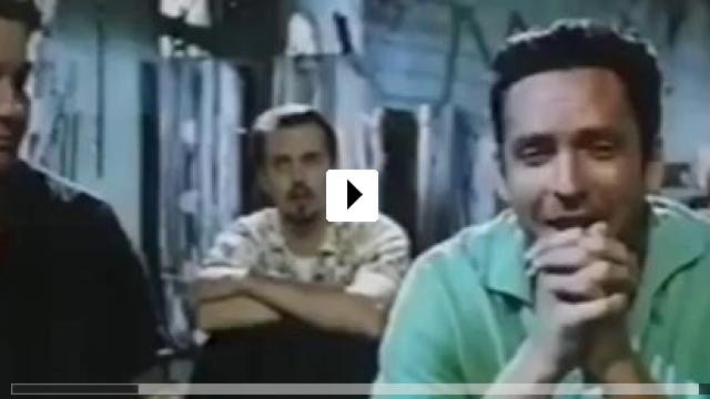 Zum Video: Reservoir Dogs - Wilde Hunde