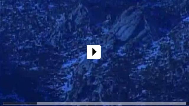 Zum Video: Abominable