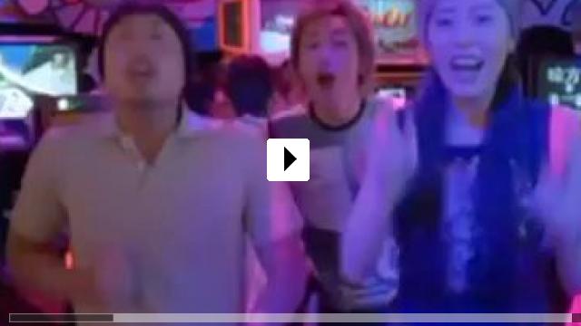 Zum Video: Wasabi - Ein Bulle in Japan