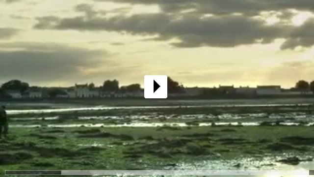 Zum Video: The Shore