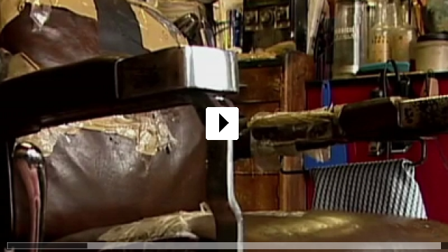 Zum Video: The Barber of Birmingham: Foot Soldier of the Civil...vement