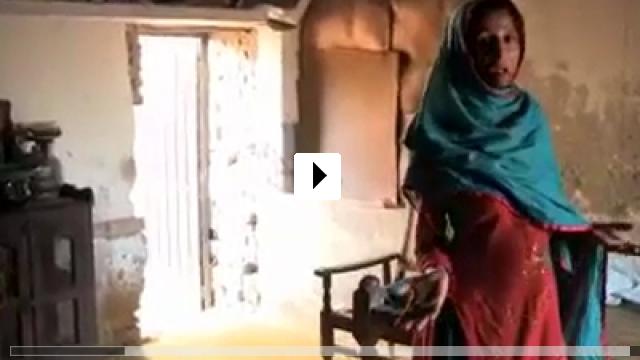 Zum Video: Saving Face