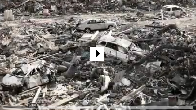 Zum Video: Pray for Japan