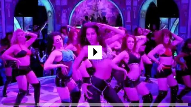 Zum Video: Agent Vinod
