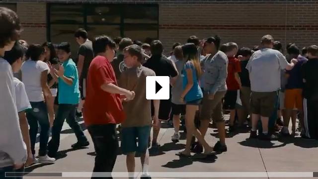 Zum Video: Harte Schule