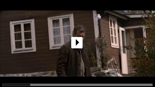 Zum Video: Night Hunt - Die Zeit des Jägers