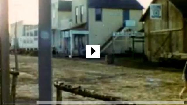 Zum Video: Begrabt die Wölfe in der Schlucht