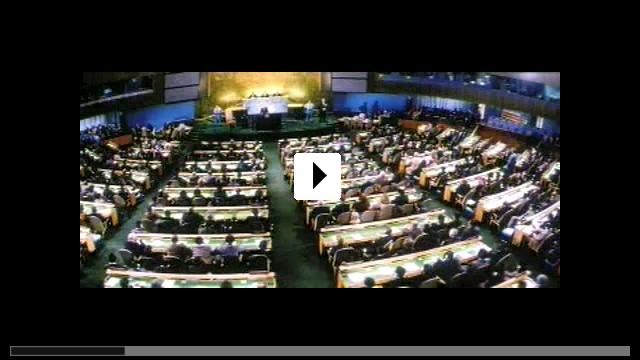 Zum Video: Die Dolmetscherin / The Interpreter