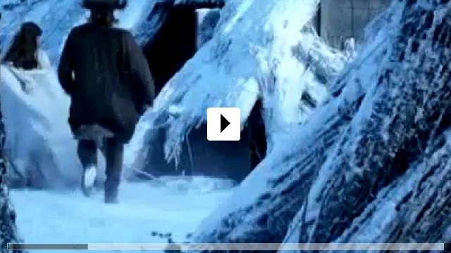 Zum Video: Isenhart