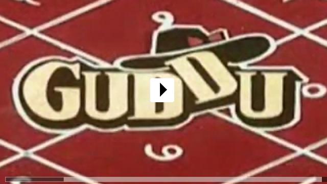 Zum Video: Guddu