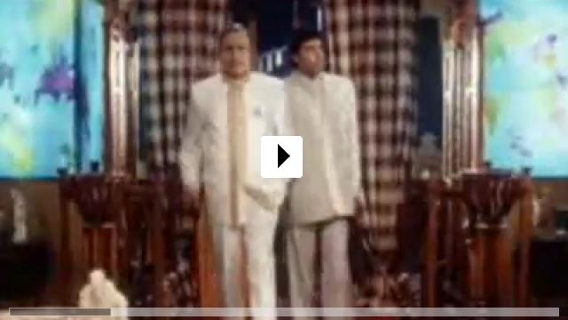 Zum Video: Baadshah - König der Liebe