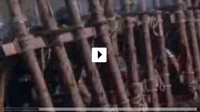 Zum Video: Shogun Mayeda - Die Abenteuer des Samurai