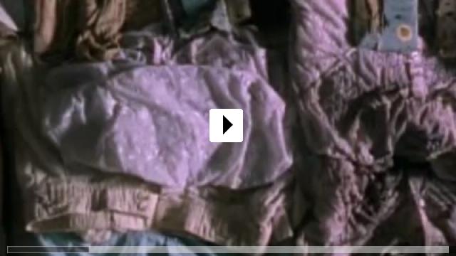 Zum Video: Ich küsse meinen Mörder
