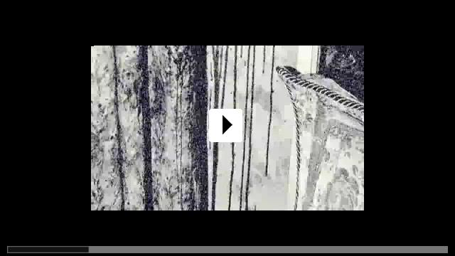 Zum Video: The Amityville Horror