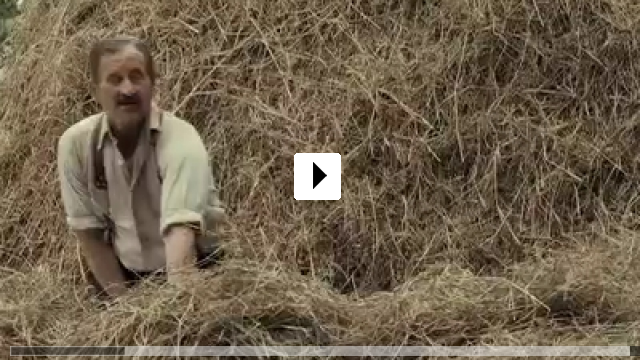 Zum Video: Ein Mensch kommt in die Welt