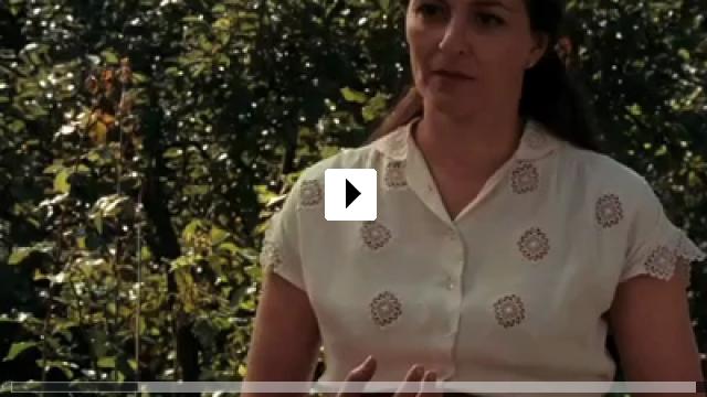 Zum Video: Hinter der Tür