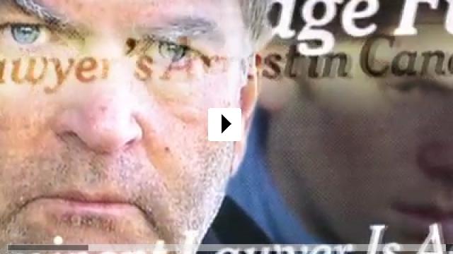 Zum Video: Unraveled
