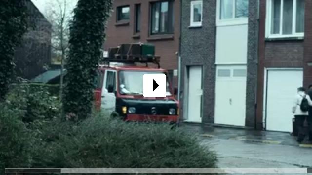 Zum Video: Hasta la vista