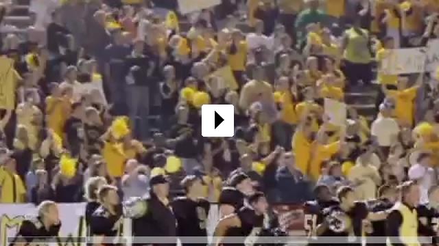 Zum Video: Touchback