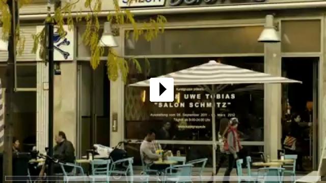 Zum Video: Frisch gepresst
