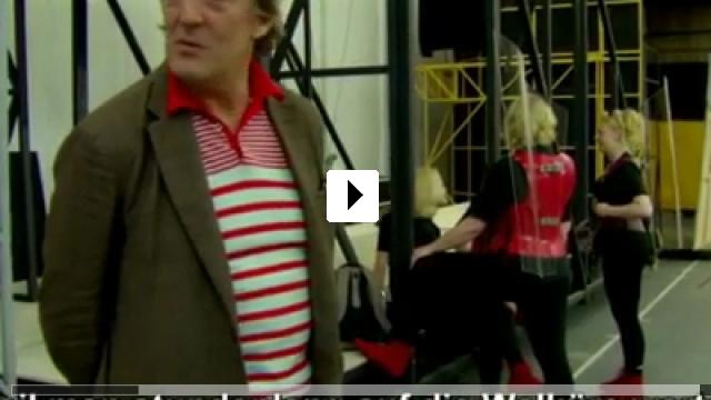 Zum Video: Wagner & Me