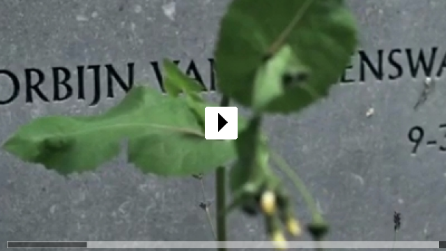Zum Video: Anton Corbijn Inside Out