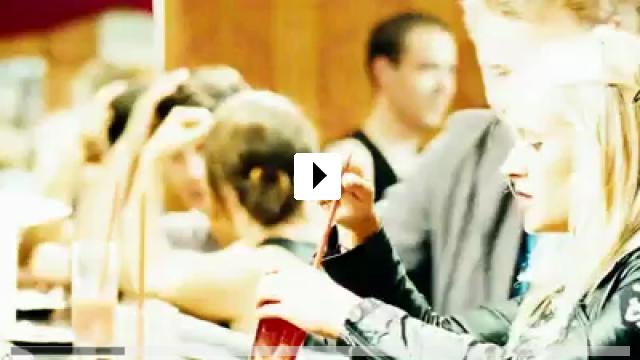 Zum Video: Heiter bis wolkig