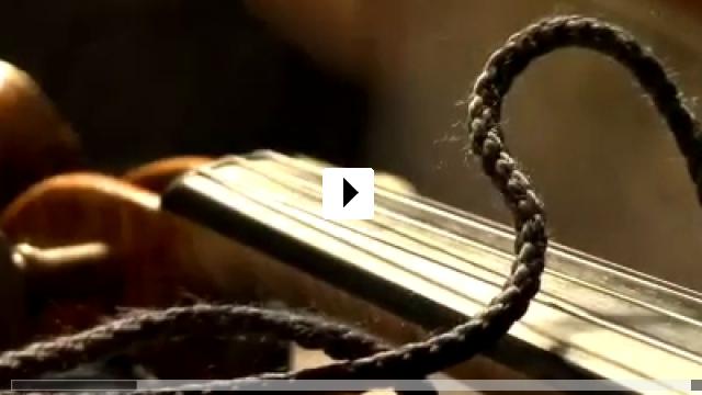 Zum Video: Violinissimo
