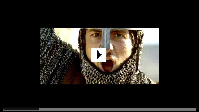 Zum Video: Königreich der Himmel