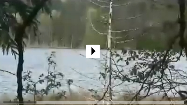 Zum Video: Snow White